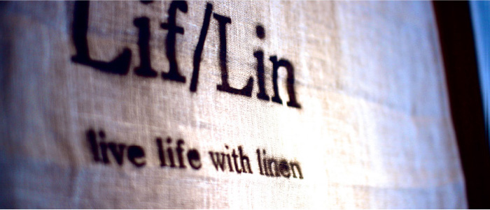 Lif/Lin