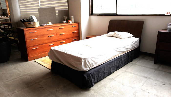 bed-1_13