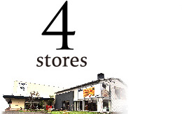 4store