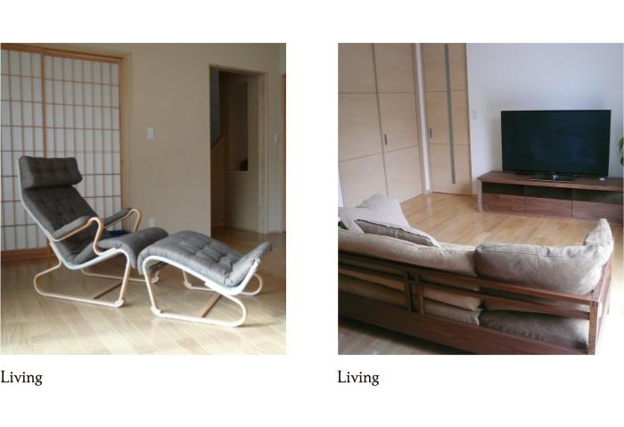 living_02