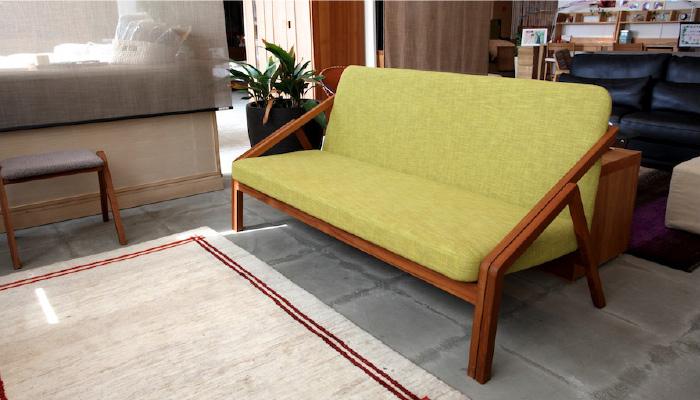 sofa-1_04