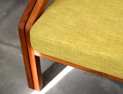 sofa-1_09