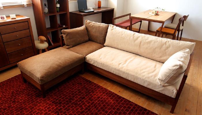 sofa-1_11