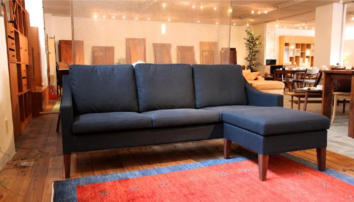 sofa-1_18