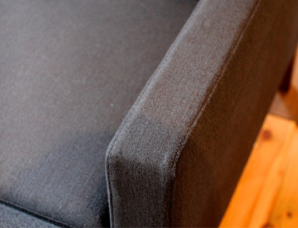 sofa-1_23