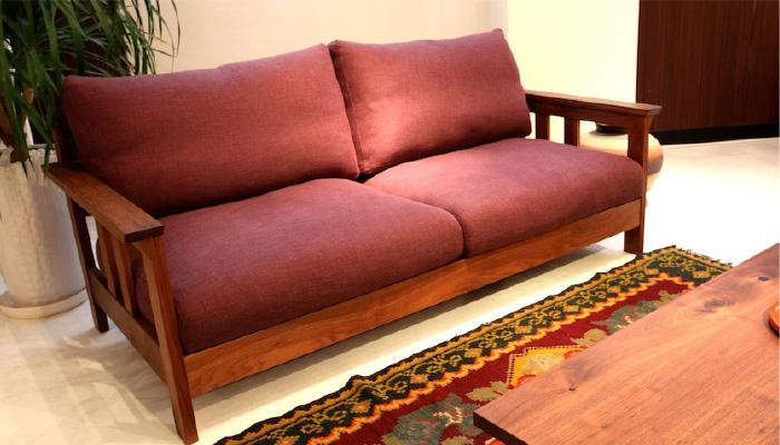 sofa_18