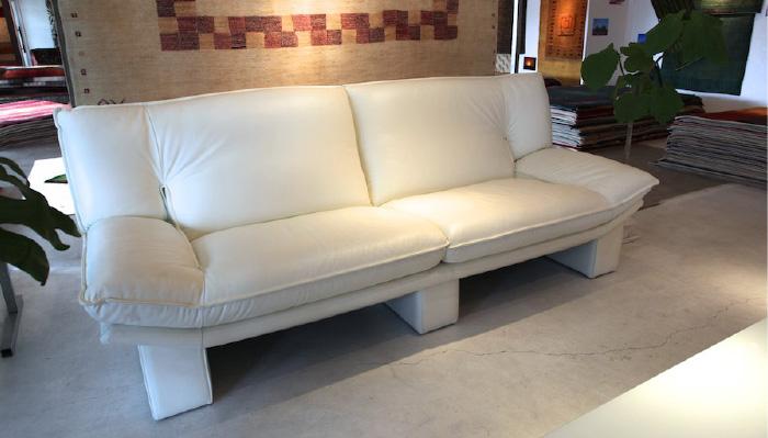 sofa_32