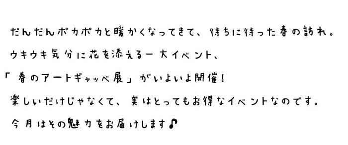 special1_08