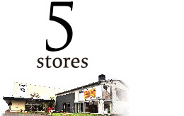 5stores