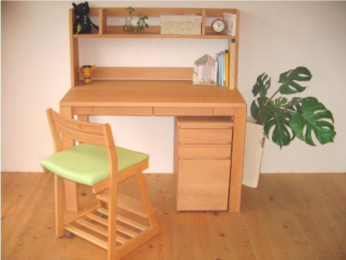 desk1_06
