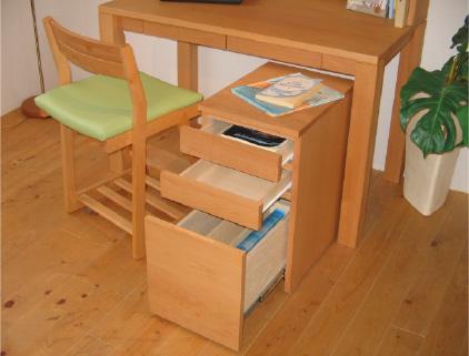 desk1_11