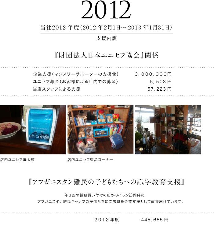 1403_shien_05