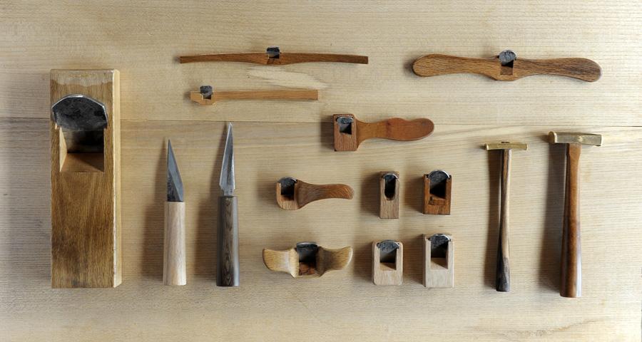 tool_01