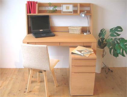 desk1_15