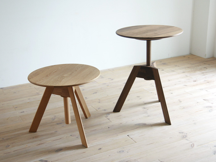 Lume_Stool_Table-002