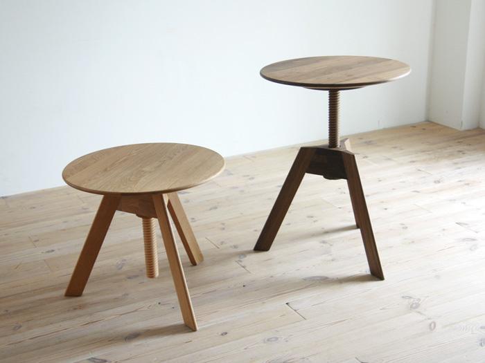 Lume_Stool_Table-002