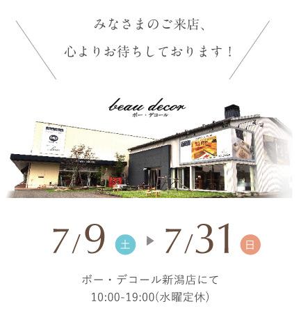 31_2_OL_11