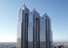 新宿OZONEでキリム展開催本日より開催です