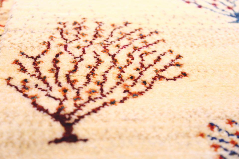 生命の樹2