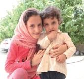 イランの兄弟