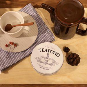 プレゼント 紅茶