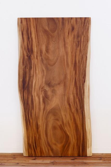 モンキーポッド一枚板W1720x860