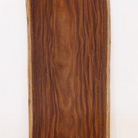 モンキーポッド一枚板W1800xD840-900
