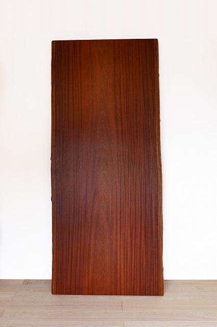 シポ材一枚板W2300x1010