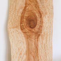 栃の一枚板W1650