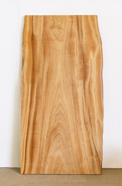 楠の一枚板W1650