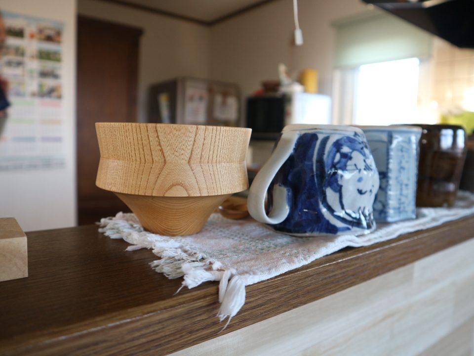 アートギャッベ 我戸幹男商店