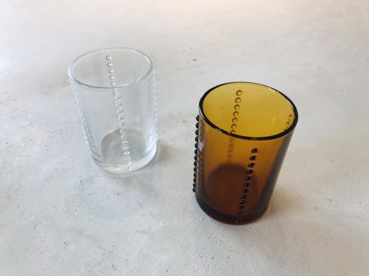 グラス 父の日 マグカップ