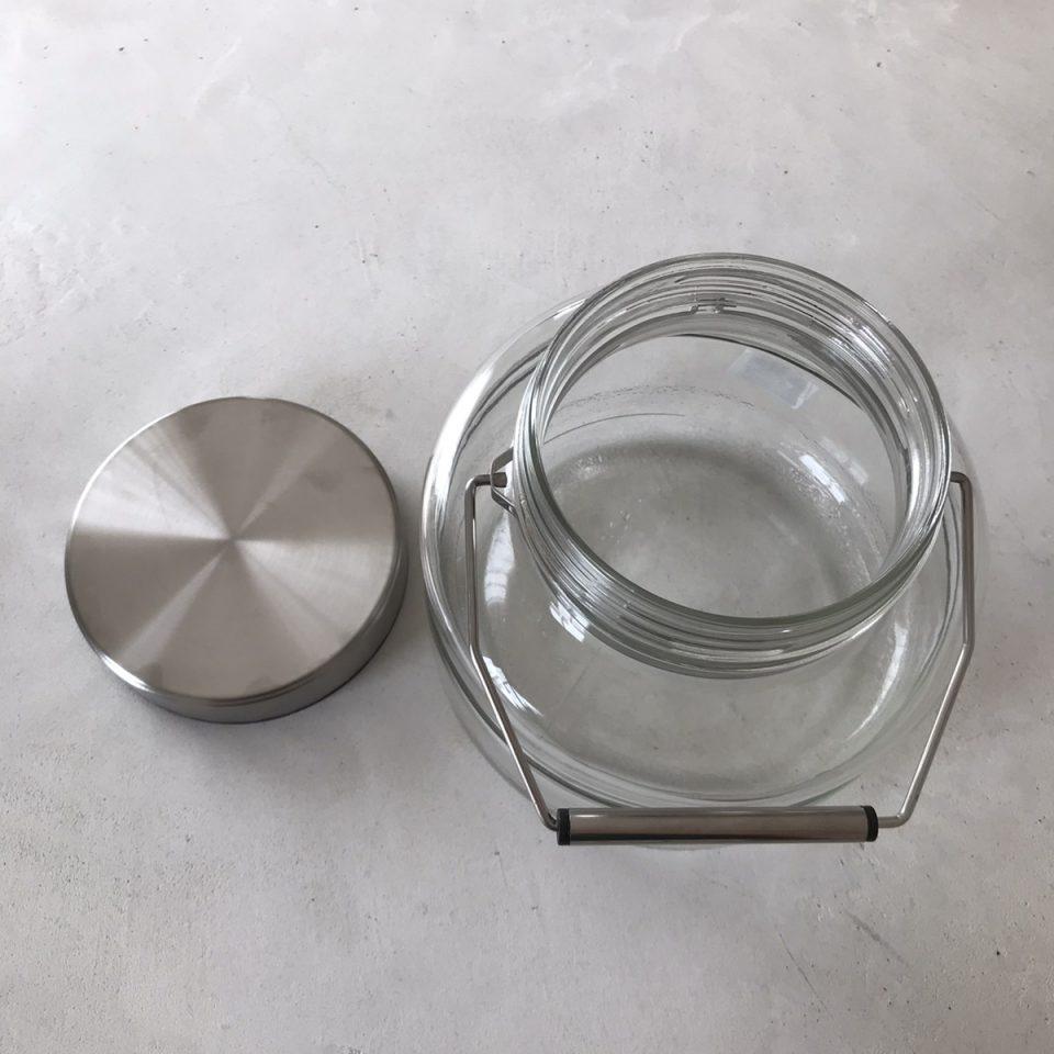ガラス 瓶